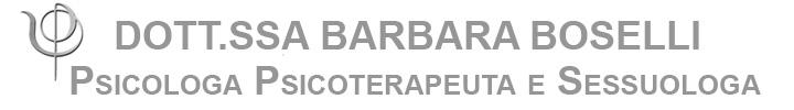 barbara Boselli