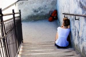 Il timore dell'Abbandono e le relazioni d'amore
